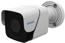 Camera IP RIFATRON BLR1-P102