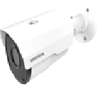 Camera IP RIFATRON BLR2-P205