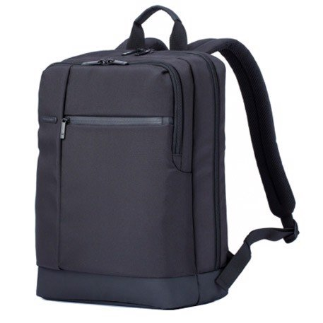 (BACKPACK) XIAOMI MI BUSINESS ĐEN
