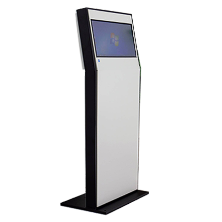 may-tra-cuu-thong-tin-kiosk-g3455-22smt
