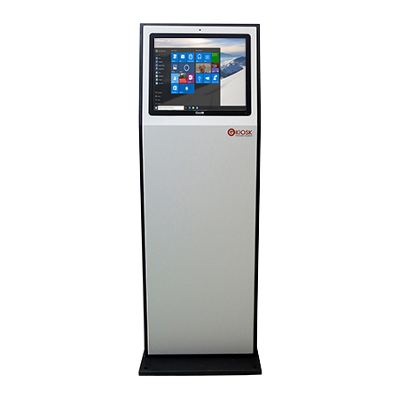 may-tra-cuu-thong-tin-kiosk-g3455-17sot