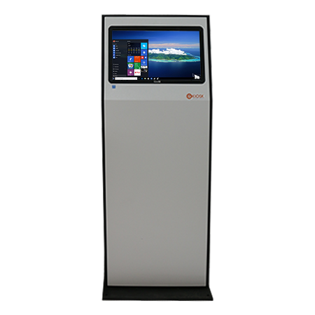 may-tra-cuu-thong-tin-kiosk-g7100-22smt