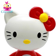 Đèn Led Ngủ Kitty
