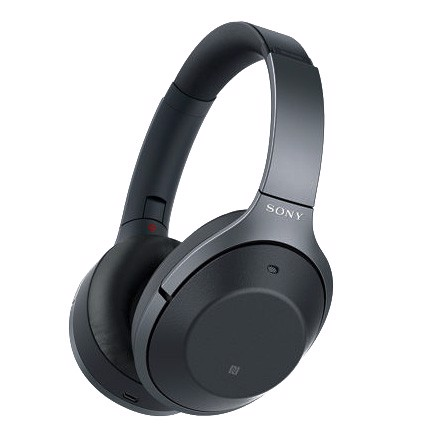 Tai nghe Bluetooth Sony WH-1000XM2