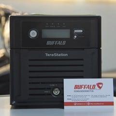 khuyến mãi lớn khai trương trụ sở BUFFALO 38 Hiệp Nhất,p4 tb - 48