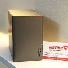 khuyến mãi lớn khai trương trụ sở BUFFALO 38 Hiệp Nhất,p4 tb - 8