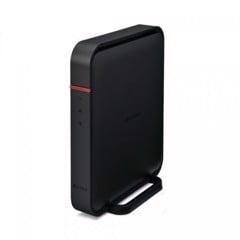 Router-Wifi, hàng chính hãng Buffalo Nhật Bản , dùng thử 7 ngày free. - 16