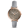 FOSSIL LADIES WATCH - FO70