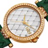 BURGI LADIES WATCH - BG07