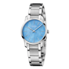 CALVIN KLEIN LADIES WATCH - CK07
