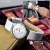 SKAGEN LADIES WATCH - SK102