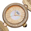 BURGI LADIES WATCH - BG09