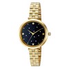 KATE SPADE LADIES WATCH - KS02