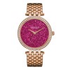 CARAVELLE LADIES WATCH - CA04
