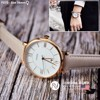FOSSIL LADIES WATCH - FO73