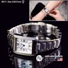 ROTARY LADIES WATCH - RO11