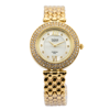 BURGI LADIES WATCH - BG02