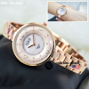 BURGI LADIES WATCH - BG06