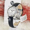 BULOVA LADIES WATCH - Bu20