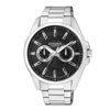CITIZEN MEN'S WATCH - CI05