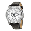 CITIZEN MEN'S WATCH - CI06