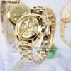 MICHAEL KORS LADIES WATCH - MK15