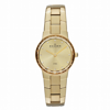 SKAGEN LADIES WATCH - SK114