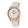 ROTARY LADIES WATCH - RO01