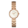 BULOVA LADIES WATCH - BU88