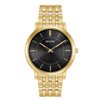 BULOVA MEN'S WATCH - BU89