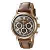 FOSSIL MEN'S WATCH - FO75