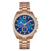 WITTNAUER LADIES WATCH - WI04