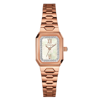 WITTNAUER LADIES WATCH - WI07