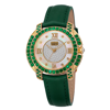 BURGI LADIES WATCH - BG03