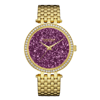 CARAVELLE LADIES WATCH - CA01
