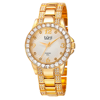 BURGI LADIES WATCH - BG10