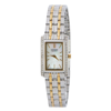 CITIZEN LADIES WATCH – CI26