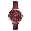 FOSSIL LADIES WATCH - FO69