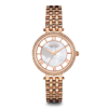 CARAVELLE LADIES WATCH - CA02
