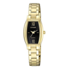 CITIZEN LADIES WATCH - CI31