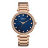 CARAVELLE LADIES WATCH - CA03