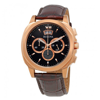 BULOVA MEN'S WATCH - BU91