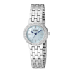 CITIZEN LADIES WATCH - CI29