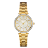 WITTNAUER LADIES WATCH - WI08