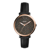 FOSSIL LADIES WATCH - FO72