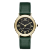 MARC JACOBS LADIES WATCH - MB18