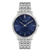 BULOVA MEN'S WATCH - BU90