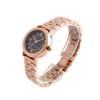MARC JACOBS LADIES WATCH - MB19
