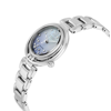 CITIZEN LADIES WATCH - CI18