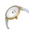 BULOVA LADIES WATCH - BU83